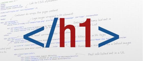 Optimización de Encabezados HTML