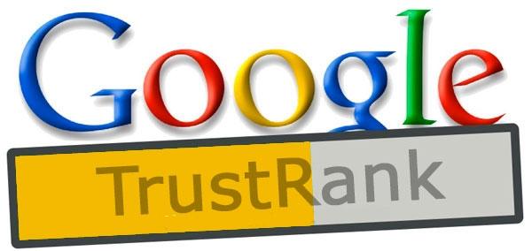 TrustRank: Como medir la autoridad de una web